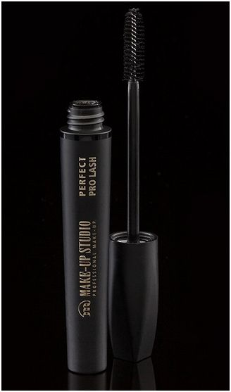 makeupstudio pro lash