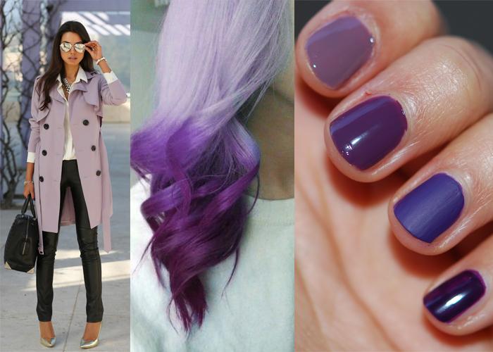 paars-fashion-nagellak