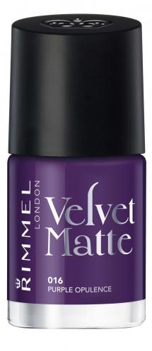 rimmel-london-velvet-matte-nagellak-purple-opulence