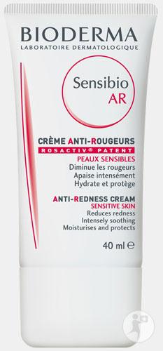 bioderma-sensibio-crealine-ar-anti-roodheid-creme-gevoelige-huid-40ml