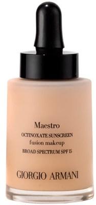 giorgio-armani-maestro-fusion-makeup
