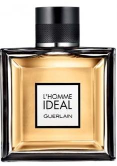 guerlain-lhomme-ideal