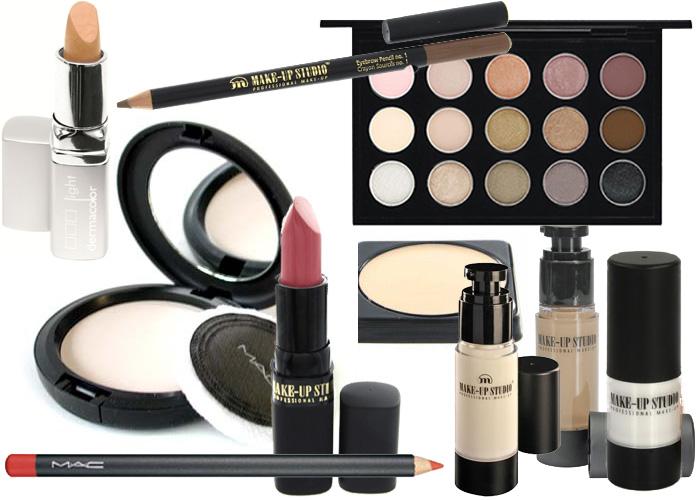 make-up-bonny-tutorial-beautyjournaal