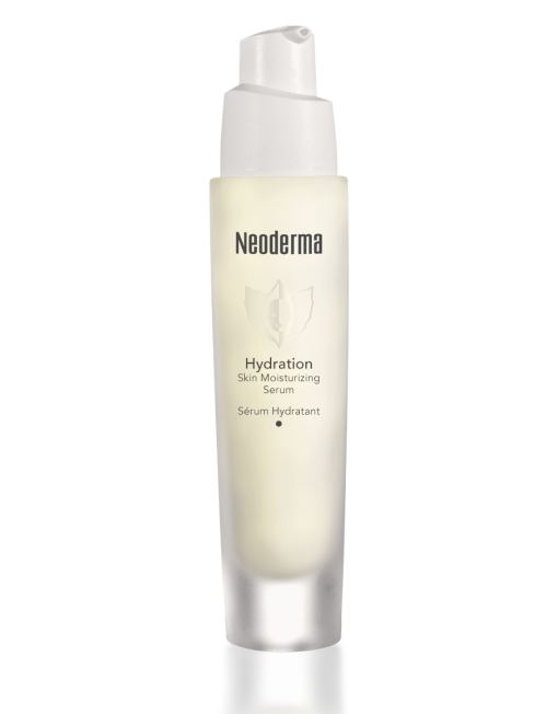 neoderma hydration serum