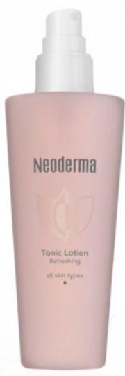 neoderma tonic lotion