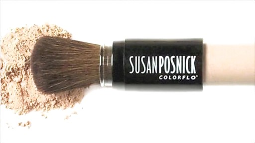 susan-posnick-how-to-makeover-cory-1