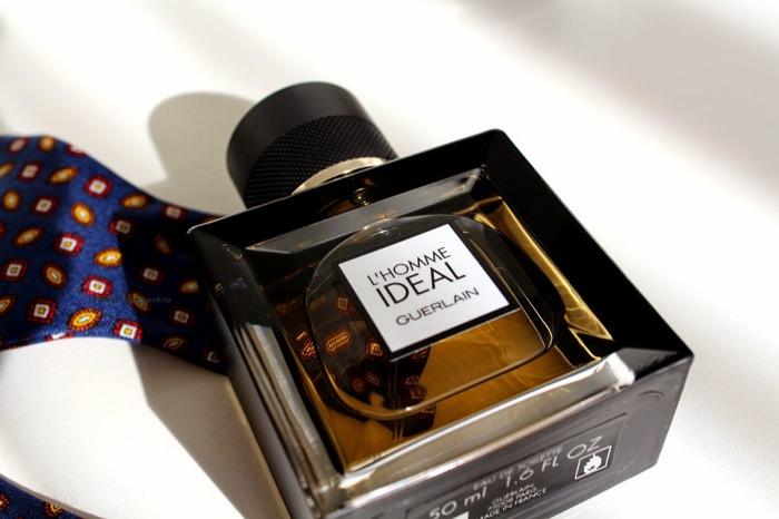 lhomme-ideal-parfum