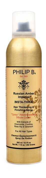 Russian-Amber-Insta-Thick-Spray