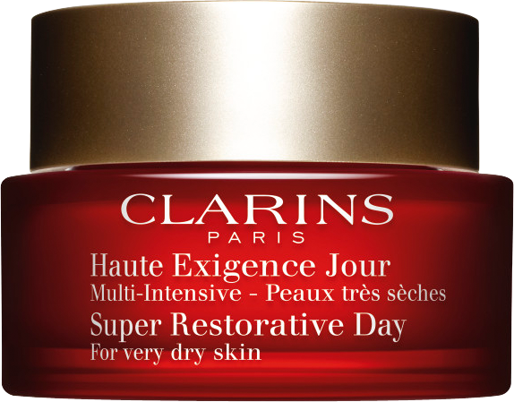 clarins_super_restorative_day_cream_for_very_dry_skin_50ml
