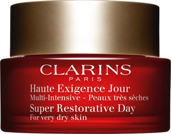 clarins_super_restorative_day_cream_for_very_dry_skin_50ml