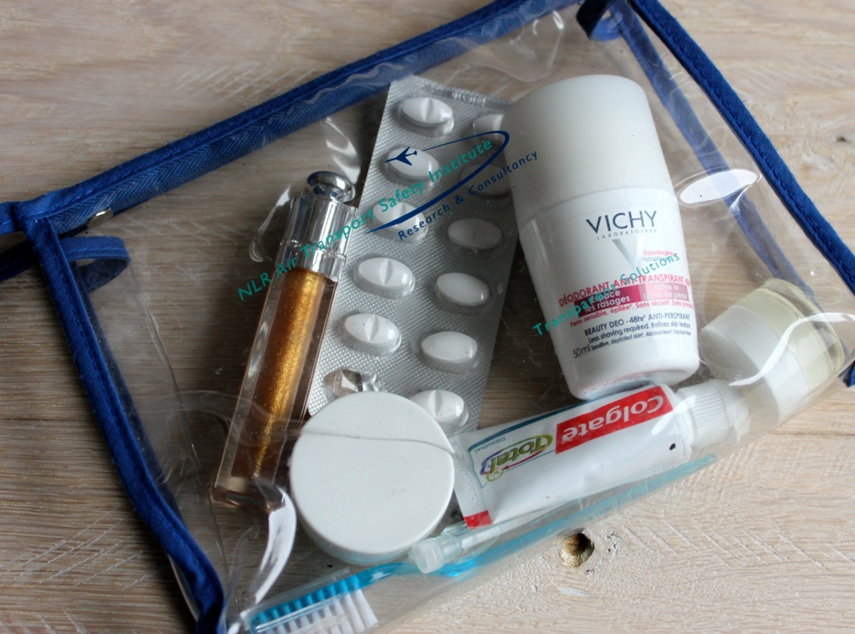 corine-review-vichy-deo