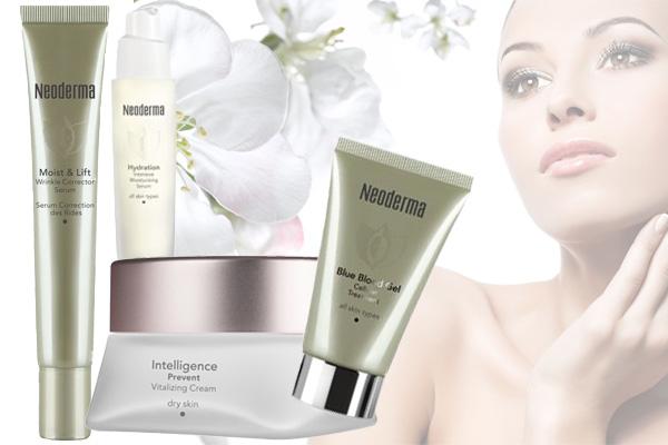 neoderma-producten-behandeling-kim