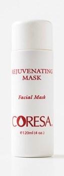 rejuvanating-mask-coresa