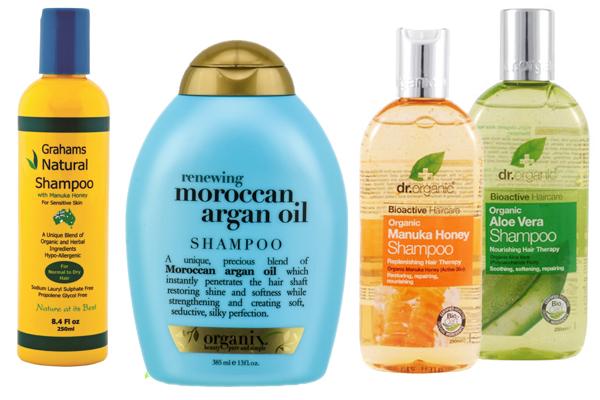 sulfaatvrij-shampoo