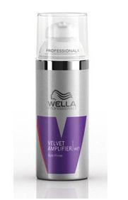 wella amplyfier