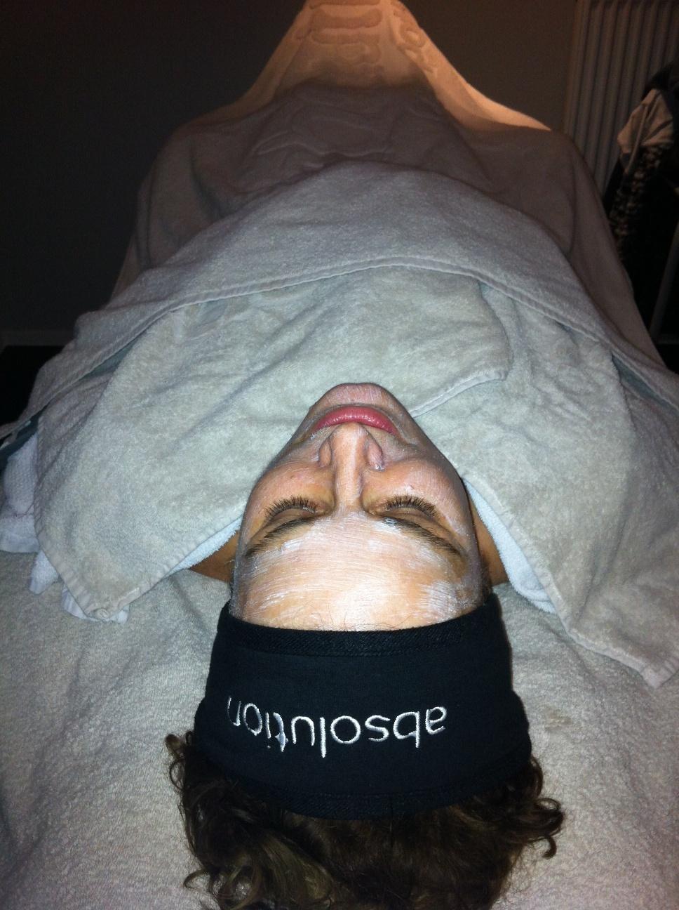 absolution-skincare-facial-review
