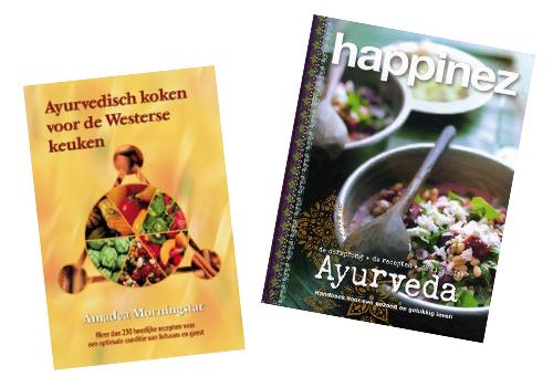 ayurvedisch-koken-boeken