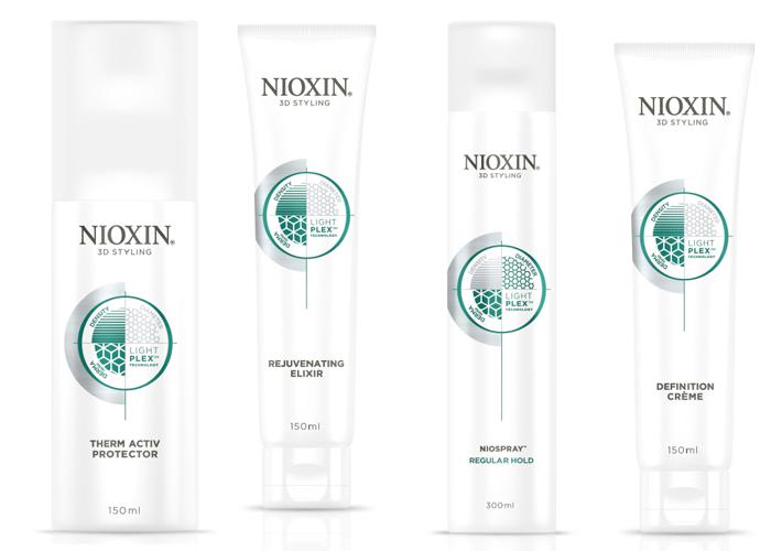 nioxin-3d-styling-lightplex