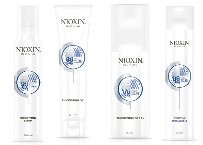 nioxin-3d-styling-prothick