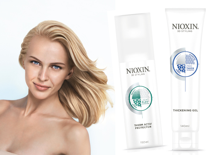 nioxin-3d-styling
