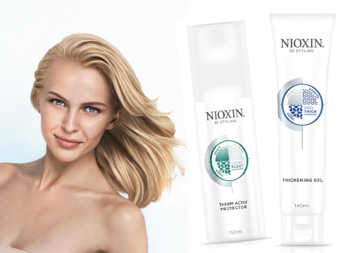 nioxin-3d-styling