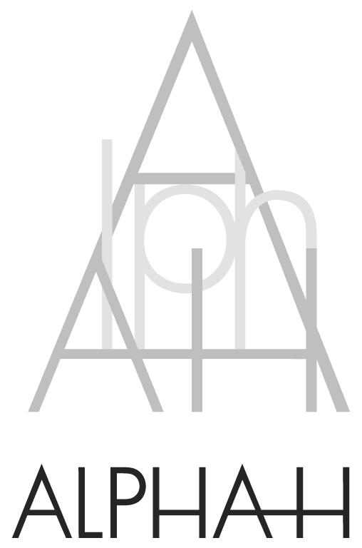 Alpha-H Logo-RGB-Hi-res kopie
