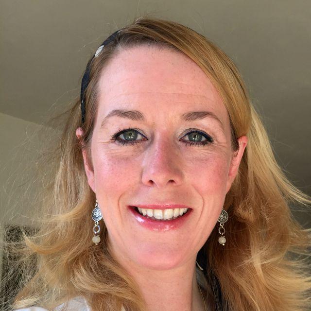Sabine Blurcream, Foundation en Makeup