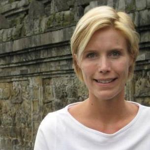 Profielfoto Corine