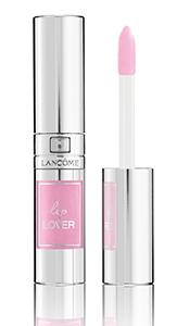 Productfoto Lancome Lipgloss