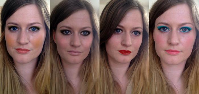 makeupgenius0