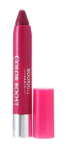 Bourjois Pinking of it