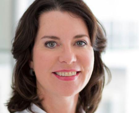 Catharina Meijer