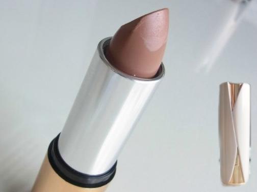 Kiko Milano Velvet Mat Satin Lipstick