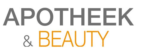 Logo Aoptheek&Beauty