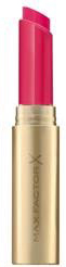 Max Factor Voluptuous Red