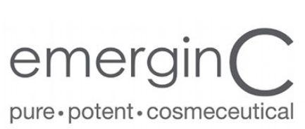 emerginc logo