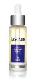 Pascaud Hydrating Serum