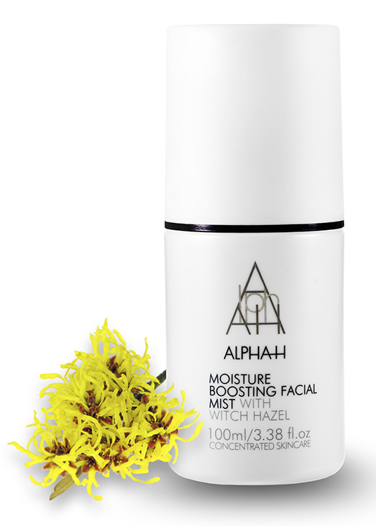 Alpha-H Facial Mist