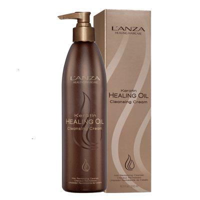 Lanza-Keratin-Healing-Oil-Cleansing-Cream