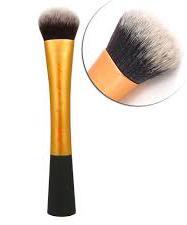 RT expert face brush