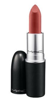 mac satin in twig