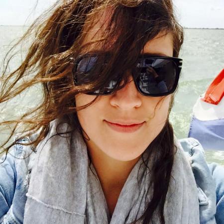 Profielfoto Kim