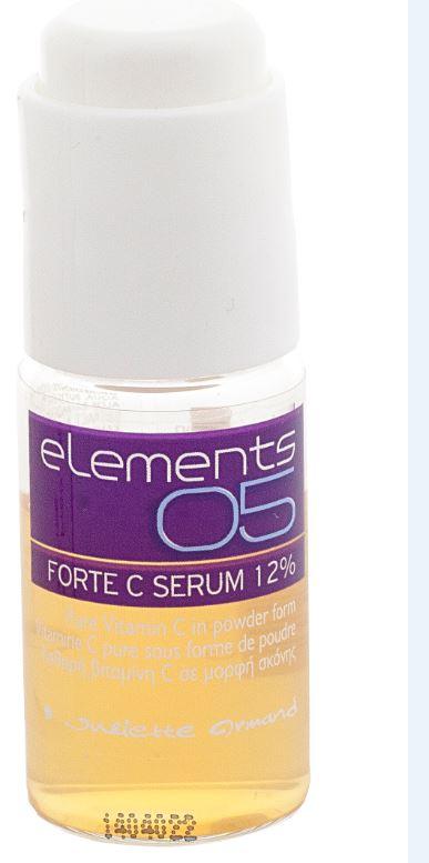 juliette armand forte c serum 12 procent