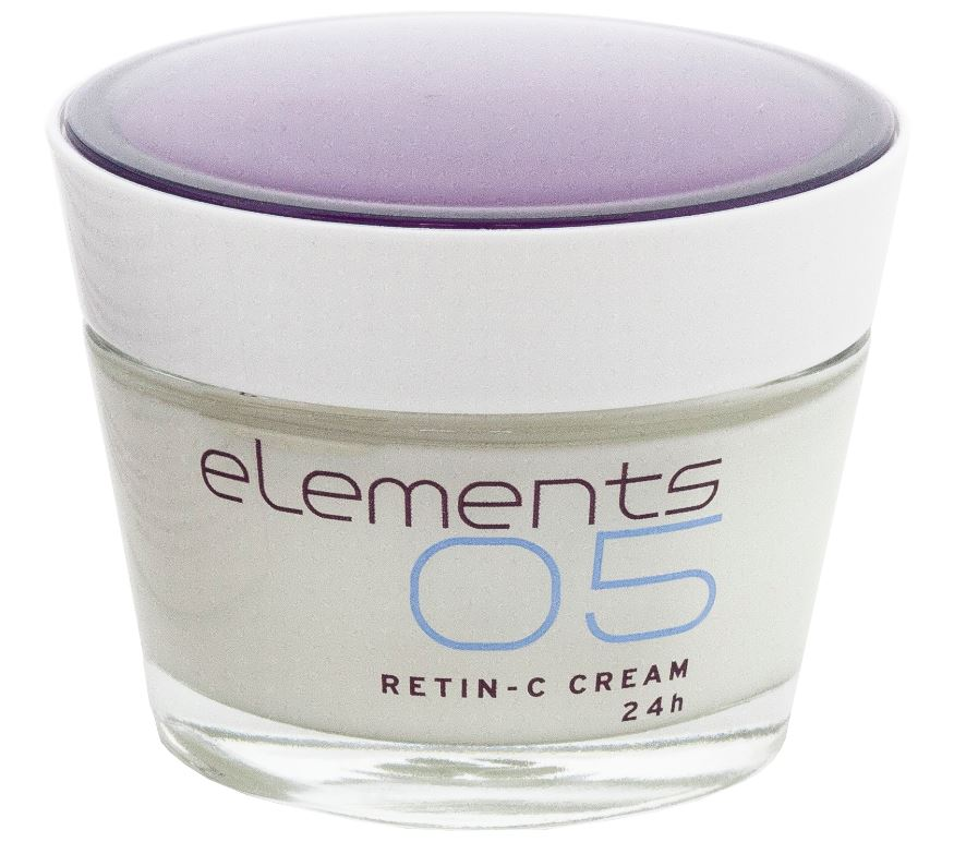 juliette armand retin c 24h cream