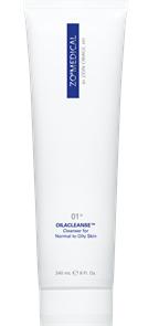 Oilacleanse