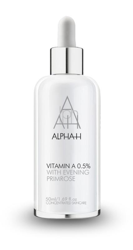 Alpha-H Vitamin A Supersize