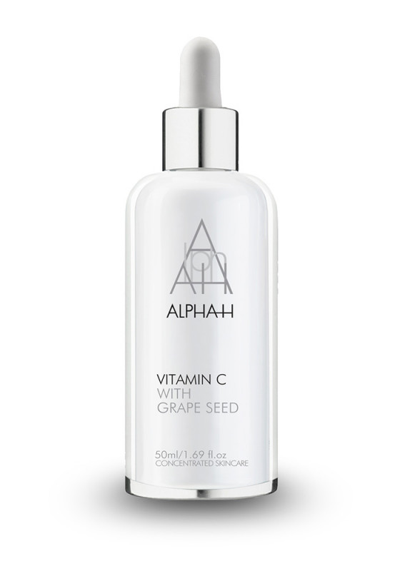 Alpha-H Vitamin C 50 ml