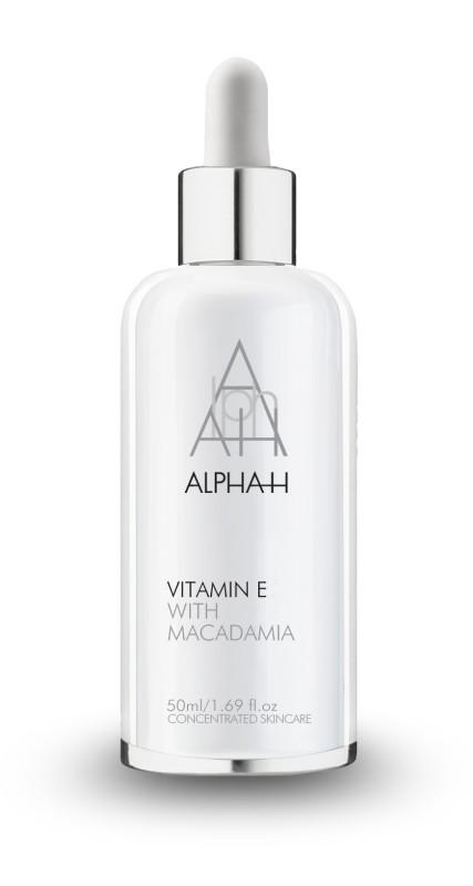 Alpha-H Vitamin E 50 ml