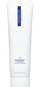 Oilacleanse