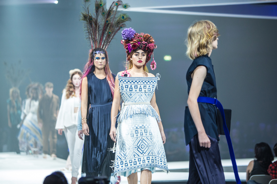 wella trendvision 2015 awards